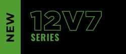 12v7-series-new