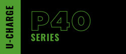 p40-series