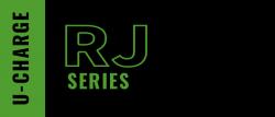 rj-series