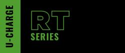 rt-series